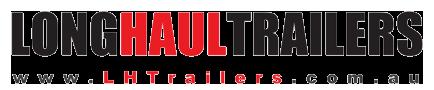 Long Haul Trailers